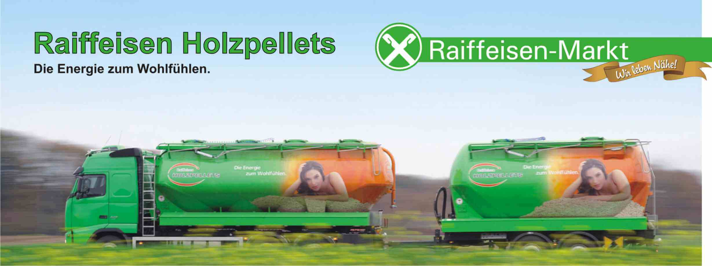 Header Holzpellets